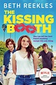 film-the-kissing-booth - Alf.fr