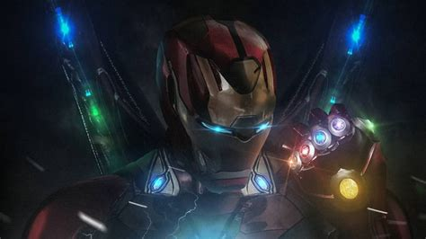 Iron 4K wallpapers for your desktop or mobile screen free ...