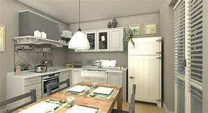 Beautiful Cucine Marchi Group Prezzi Pictures