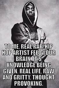 24 Best Retro 80u002639s Images On Pinterest 80 S Hiphop And