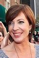 Allison Janney - Wikipedia
