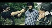 Filmek - magyarul... - YouTube