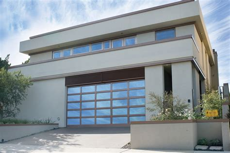 glass door san diego functionally and decoratively exalting garage doors for