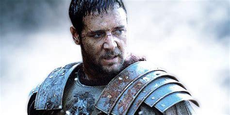 Incapace di salvare i suoi parenti. Il Gladiatore / Il Gladiatore 2 diventa realtà, Ridley Scott pronto al ... / Massimo decimo ...