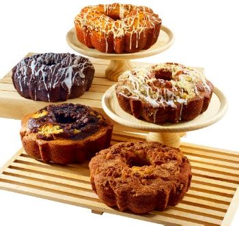 Sign in to get trip updates and message other travelers. Coffe Cake Gifts - 2 pack - Buy Gourmet Coffee Cake   Boston Coffee Cake