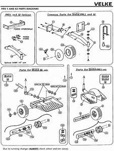 52 Wright Stander Wiring Diagram  Southern States Wiring