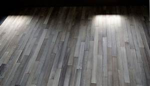 oak flooring gray leached parquets de tradition 155 With grey parquet flooring