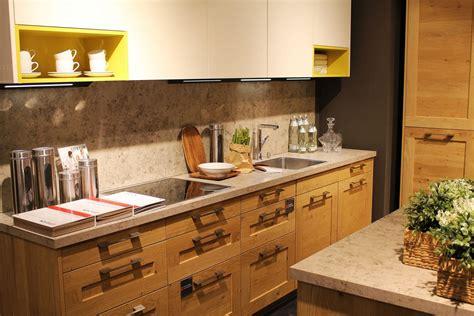 magasin de meubles atlas 224 plan de cagne cabri 232 s meuble et d 233 coration marseille mobilier