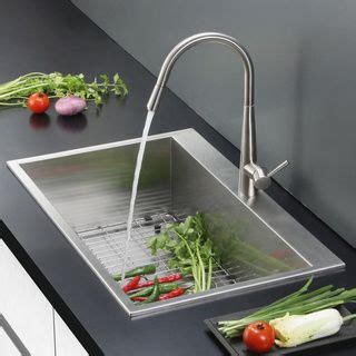 where to buy sinks for kitchen 1000 ideas about kitchen sinks on single bowl 2025