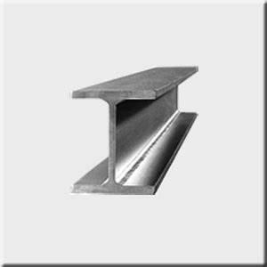 Doppel T Träger : produkt bersicht von edelstahlhandel tigheim gmbh ~ Frokenaadalensverden.com Haus und Dekorationen