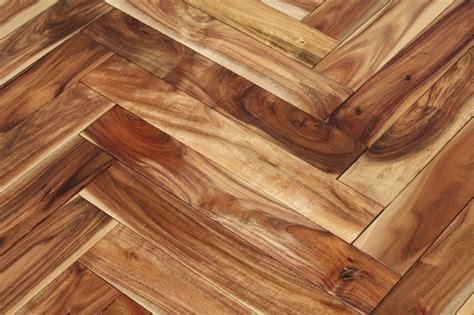 acacia sagebrush herringbone acacia herringbone hardwood floors sles 8 quot x3 quot herringbone traditional hardwood
