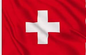 switzerland flag to buy flagsonline it