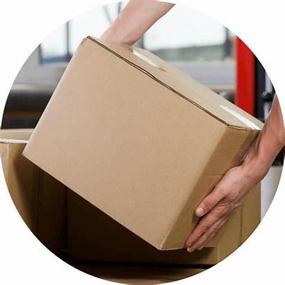 Insurance Package Parcel Ups Capital Shipments Basic