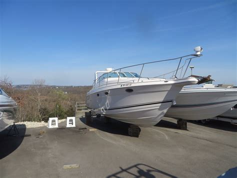 Donzi Zr Boats For Sale by Used Other Power Donzi Boats For Sale Boats