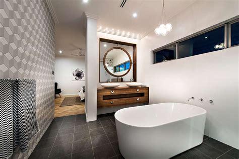 bathroom design perth bathroom design gallery bathroom inspiration perth wa