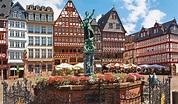 Frankfurt-Free-things-to-do-Frankfurt-Travel-Guide-Guiddoo ...