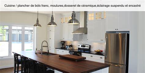 one cuisine rénovations intérieures les entreprises panache