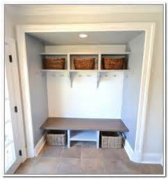 home plans with mudroom garage mudroom storage ideas home design ideas