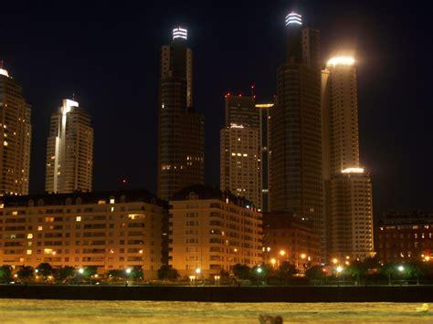 sammich paisajes nocturnos