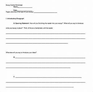 help on homework app cpm homework help creative writing setting prompts