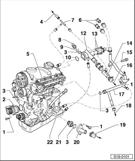 Skoda Workshop Manuals Octavia Drive Unit