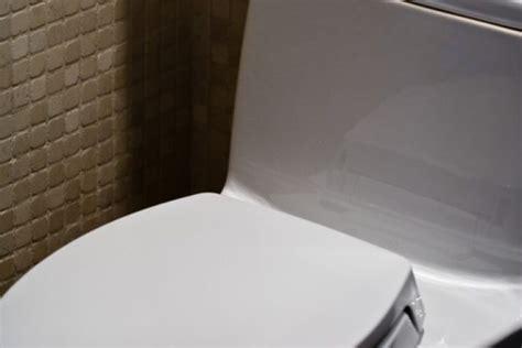 toilette läuft nach toilettensp 252 lung l 228 uft nach 187 m 246 gliche ursachen l 246 sungen