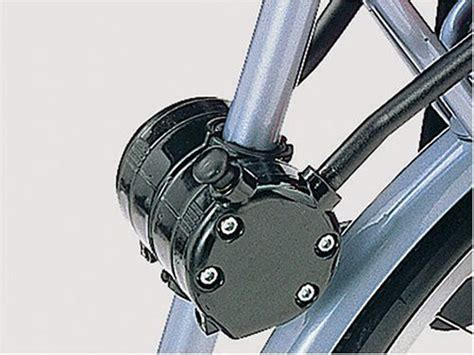 Kettler Flipper/teddy Bicycle Seat Adapter By Kettler.