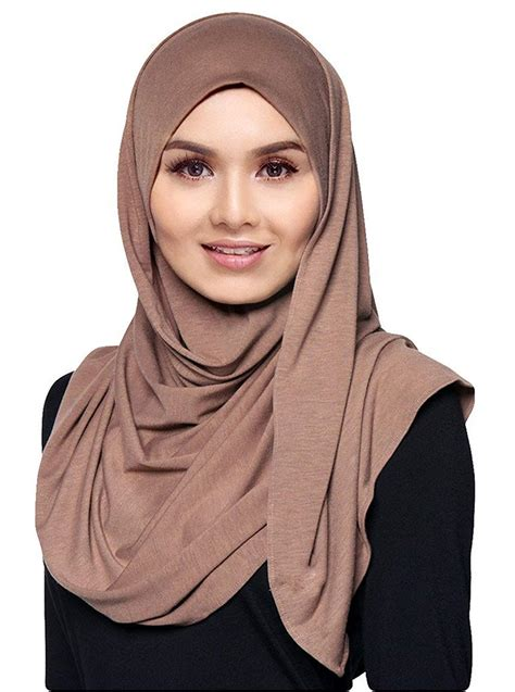 Hijab Niqab Jilbab Abaya Burka Arab Hot Girls Pussy