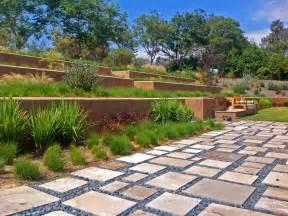 Drought Tolerant Front Yard Landscape Designs