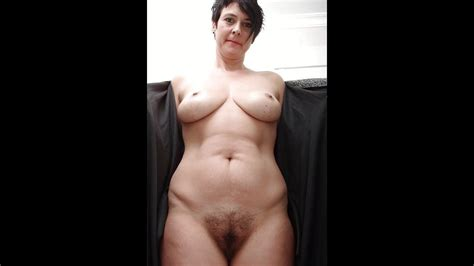 Full Frontal Display Of Nudity Free Hd Porn E Xhamster