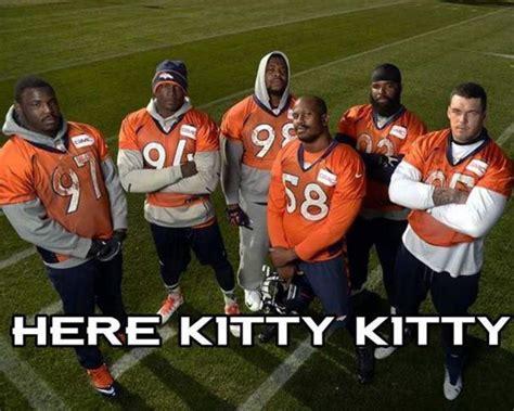 Broncos Superbowl Meme - super bowl 50 chs best funny memes for super bowl 2016 winners heavy com page 11