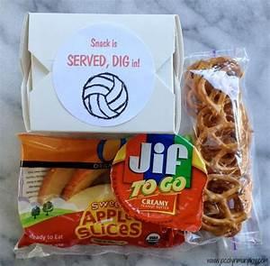 25 best ideas about team snacks on pinterest baseball snacks sports