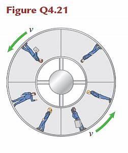 Hartle gravity homework solutions