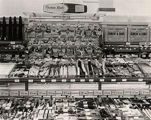 The Hardware Stores Of Yesteryear - Tools In Action