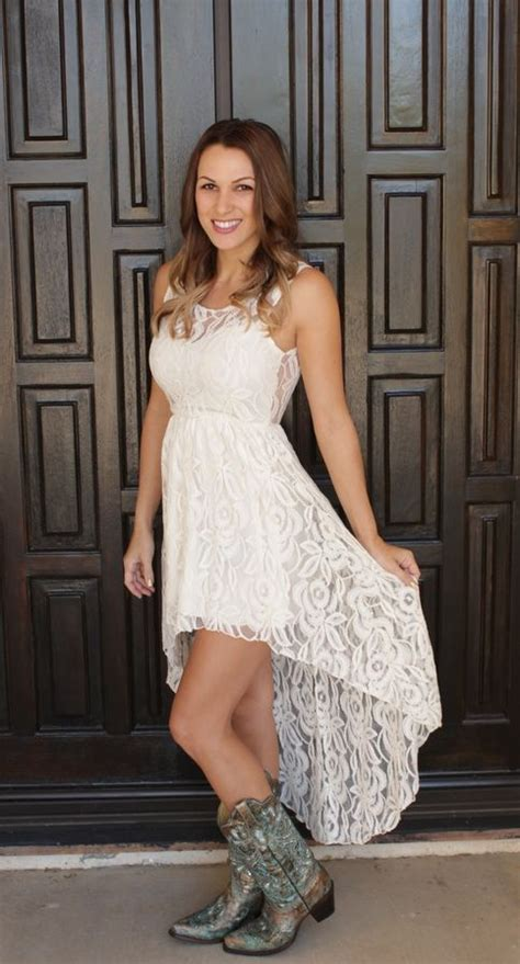 cream colored beautiful sweetheart swing dress  sheer