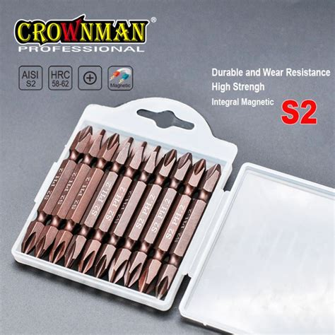 china screwdriver bits set suppliers manufacturers