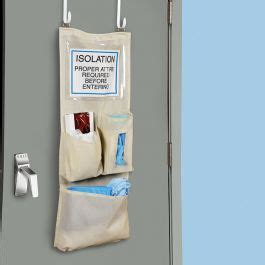 Cupboard Door Ders by Buy Isolation Door Caddy Usa