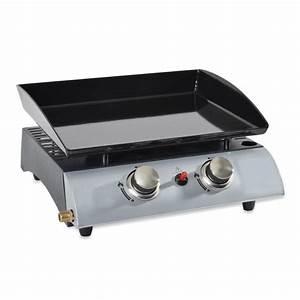 Barbecue Gaz Grill Et Plancha : plancha gaz 2 br leurs kitchen chef kitchen chef professional grills lectriques planchas et ~ Preciouscoupons.com Idées de Décoration