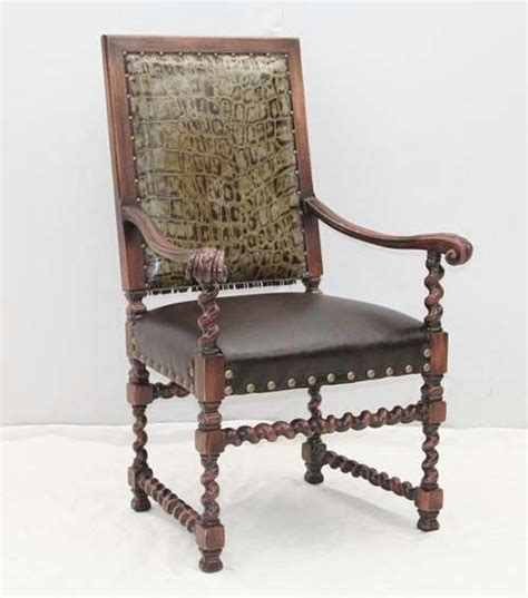 17 best images about western dining chairs on