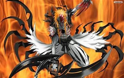 Bleach Naruto Wallpapers