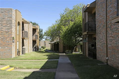 richland springs waco tx apartment finder