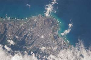 Hawaii | NASA