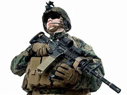 Soldier Military Transparent Asker Pluspng Background Pngmart
