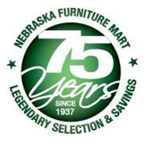 nebraska furniture mart reviews glassdoor