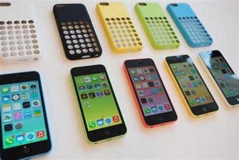 Apple Rilis Iphone 'harga Terjangkau' Dalam 5 Warna Iphone Ringtone Using Documents 5s Gold Not Charging Ringtones Verizon Duck Quack 5c Cases Transparent Case Different Description Olx Mumbai