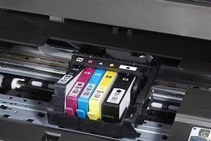 icemagazine: HP Agrees to Acquire Samsung Printer Business ...