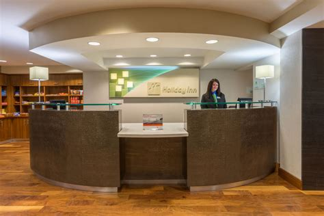 bwi airport information desk holiday inn baltimore bwi airport in baltimore hotel