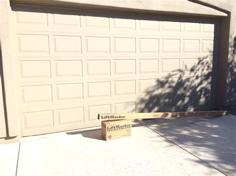 how many turns on garage door 100 how to wind a garage door garage door buying