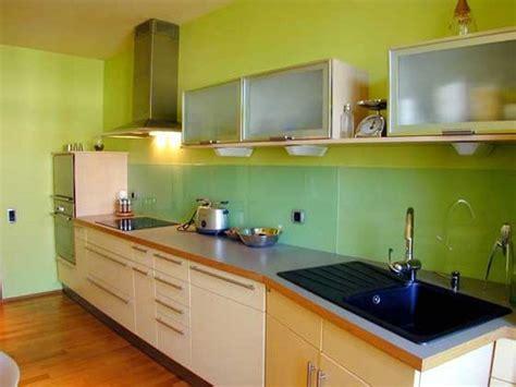 deco fr cuisine decoration cuisine appartement