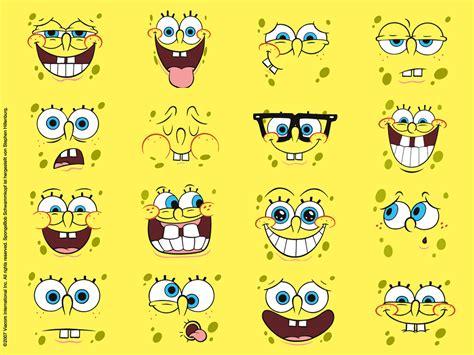 Spongebob Juga Lucu Dan Gokil